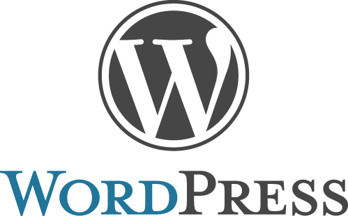 Setting Up My Domain With Hosting and WordPress
